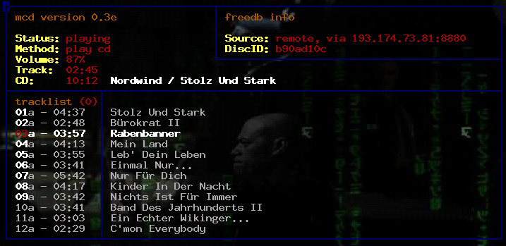 screenshot of mcdp